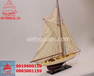 Wooden-model-Sailing-boats (11)