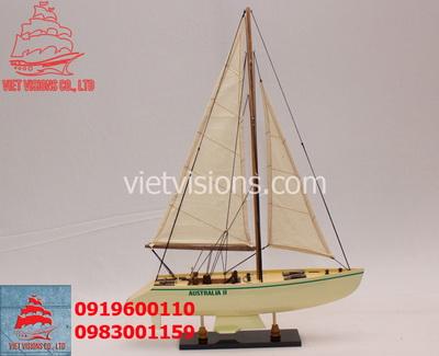 Wooden-model-Sailing-boats (13)