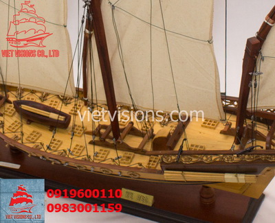 Wooden-model-Sailing-boats (2)