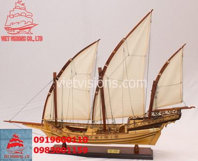 Wooden-model-Sailing-boats (5)