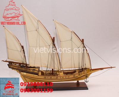 Wooden-model-Sailing-boats (6)