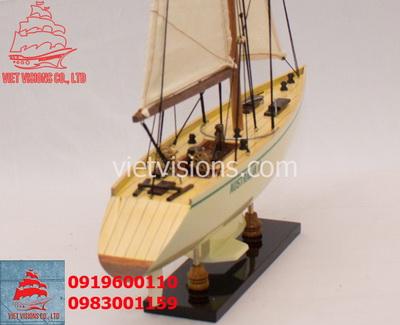 Wooden-model-Sailing-boats (8)