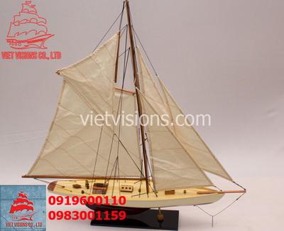 Wooden-model-Sailing-boats (9)