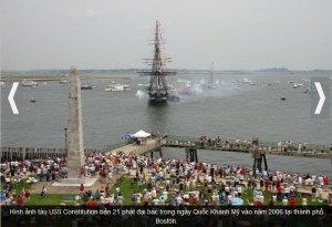 USS-Constitution-