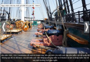 USS-Constitution-history
