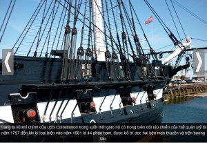 USS-Constitution-ship
