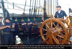 USS-Constitution-tau-chien-gia-nhat-hai-quan-my