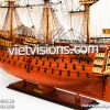 Thuyen-buom-mo-hinh-go-my-nghe-HMS-VICTORY