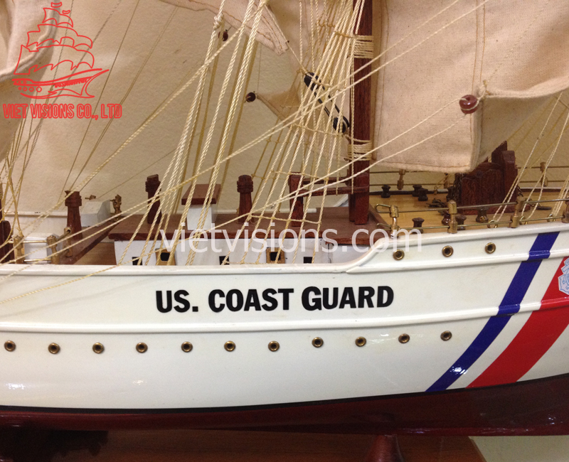 us coast guard 2 copy