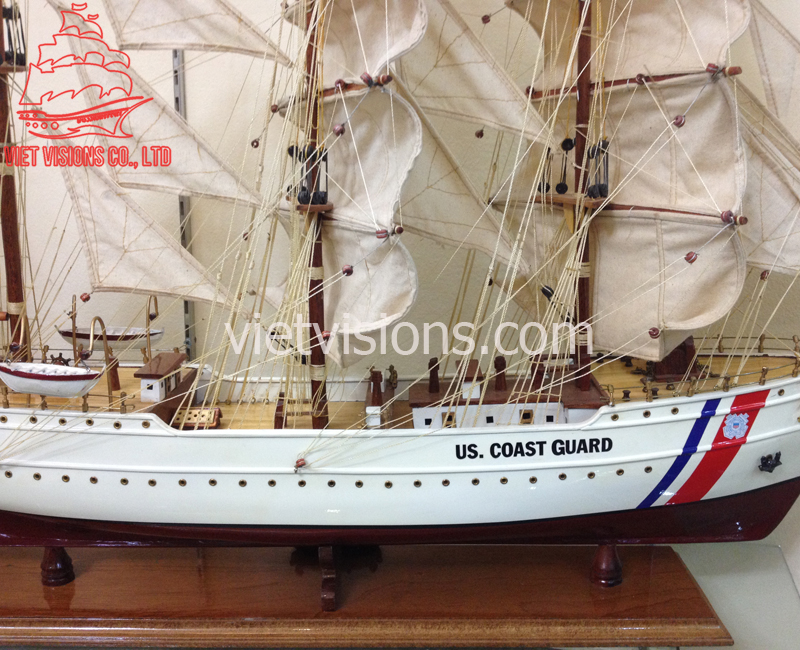 us coast guard copy