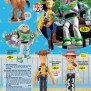 Smyths Toy Catalogue Online Wow Blog