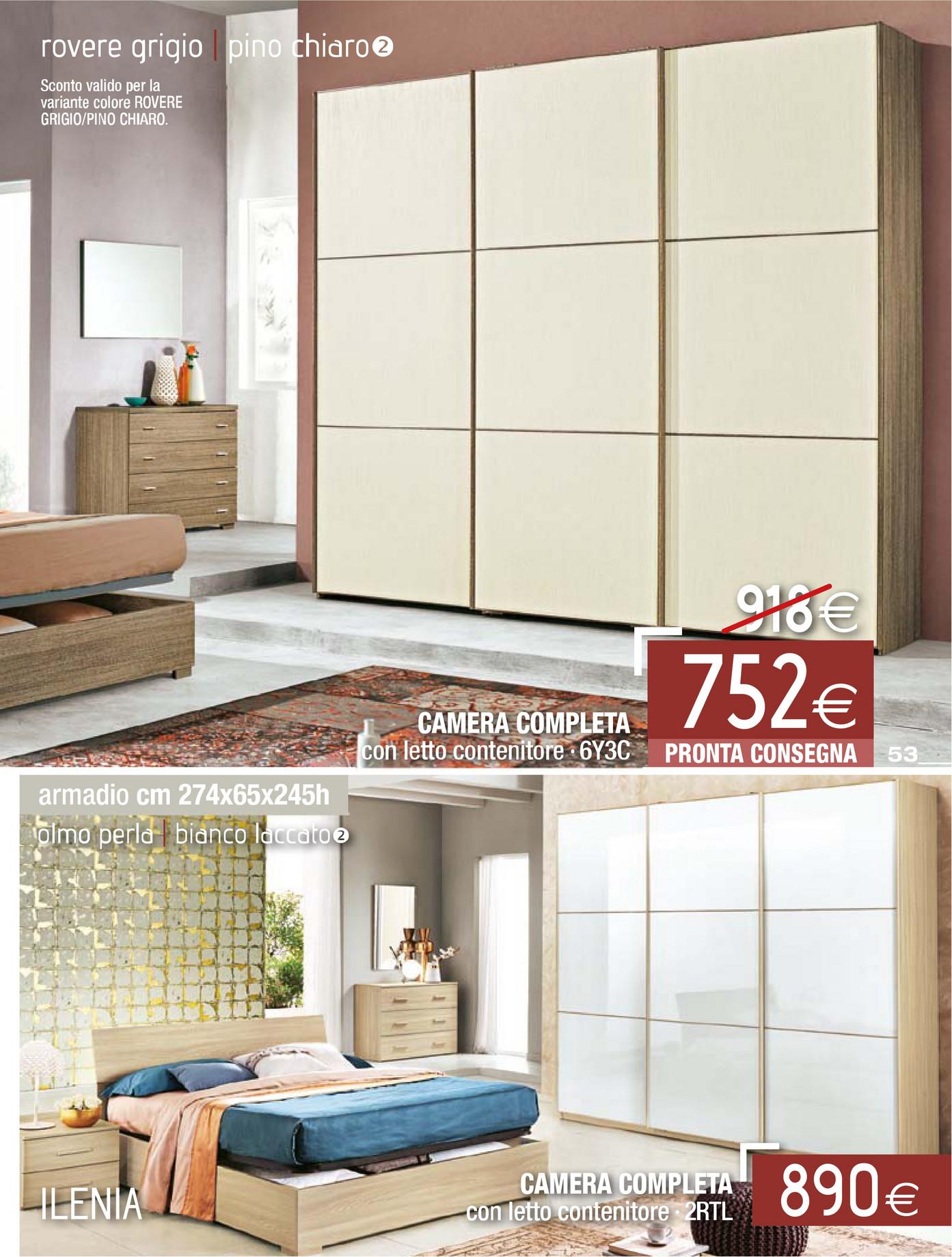 Camera Da Letto Marche   3 Camere Da Letto Casa Di Campagna Nei ...
