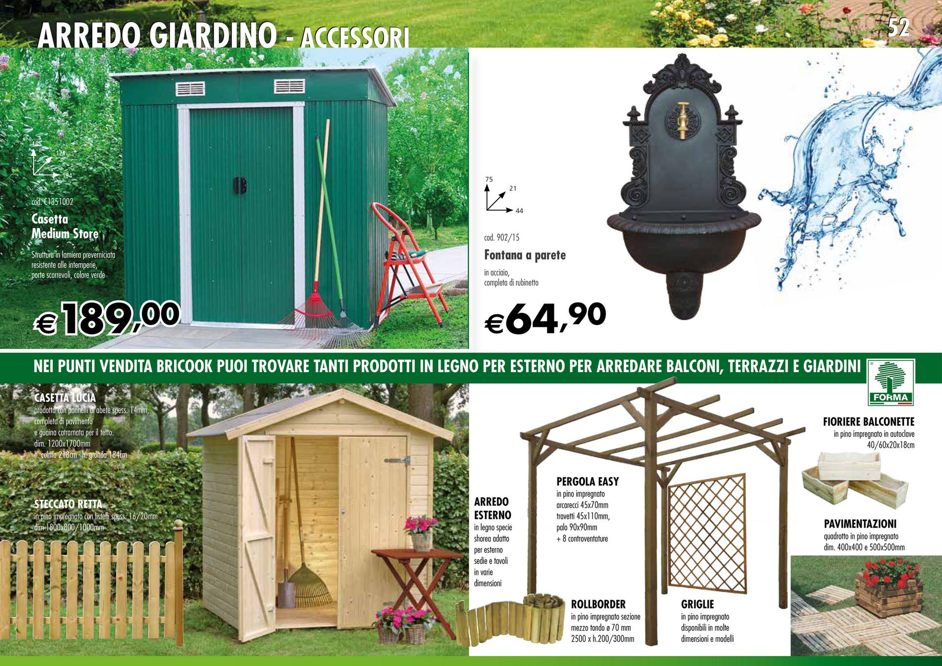 Mobili Da Giardino Brico Casa : Mobili per bagno brico mobili bagno brico casa mobili bagno