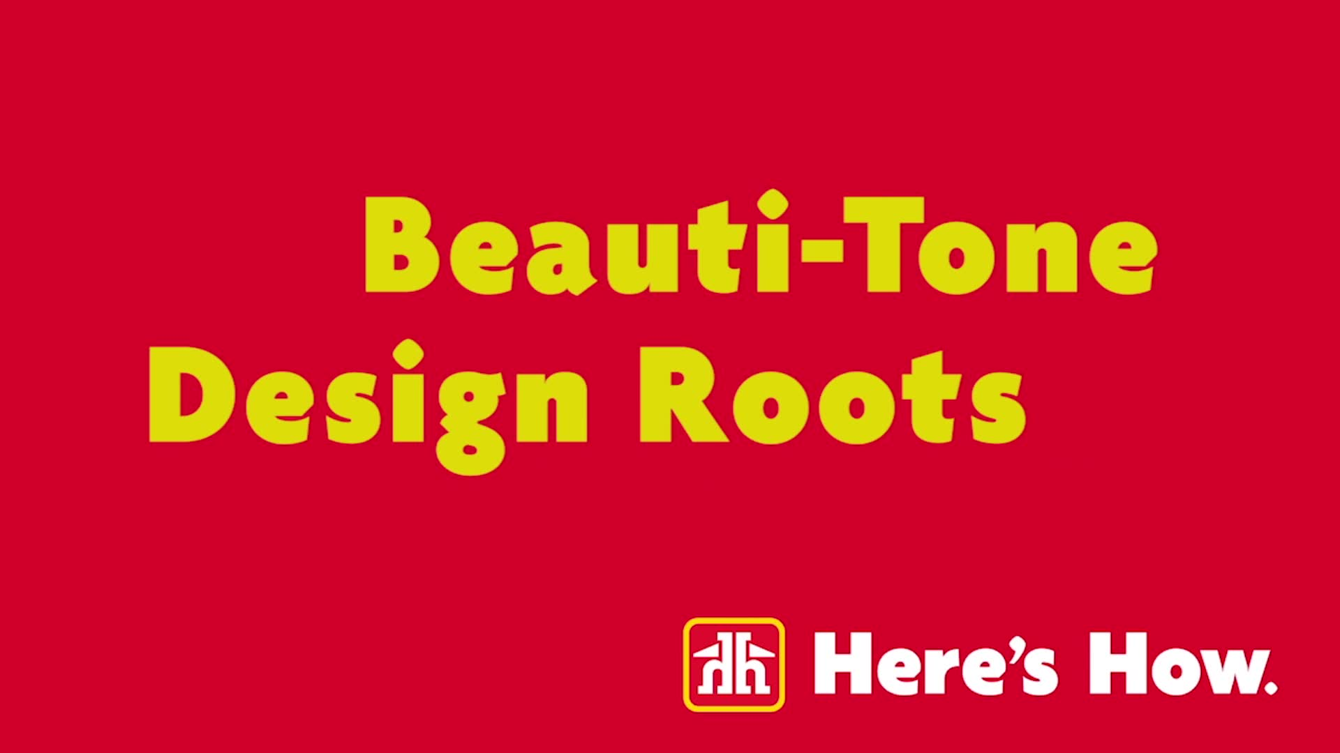 Design Roots Collection Home Hardware Home Hardware