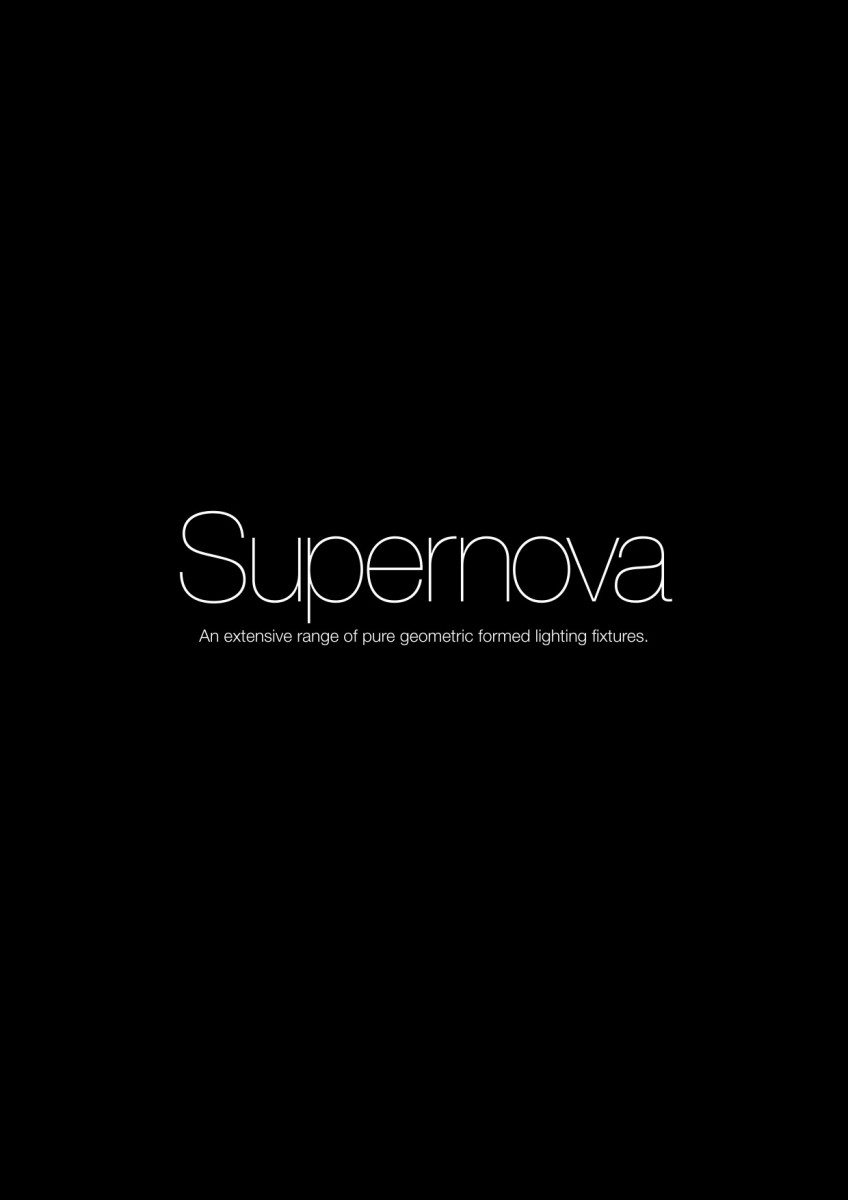 Wespennest Synonym Supernova
