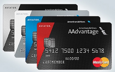 American Strikes A New Credit Card Agreement And The Winner Is