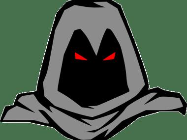 masked-28806_640