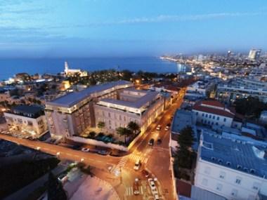 W-Tel-Aviv-Jaffa-Hotel-Residences_John-Pawson_dezeen_468_7