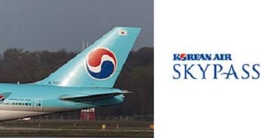 korean-air-skypass-tail-logo