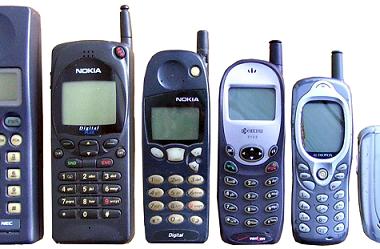 Mobile_phone_timeline