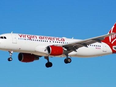 vxplane