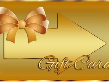 coupon-472481_640