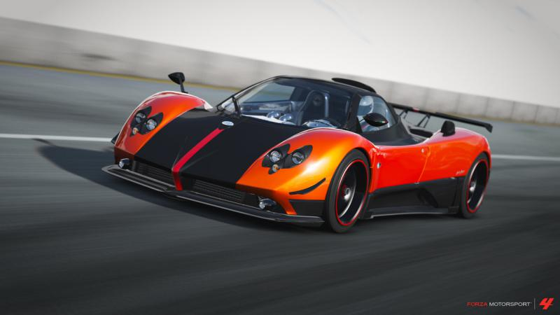 8 Million Dollar Car Wallpapers 10 Cars That Cost More Than One Million Dollars Viewkick