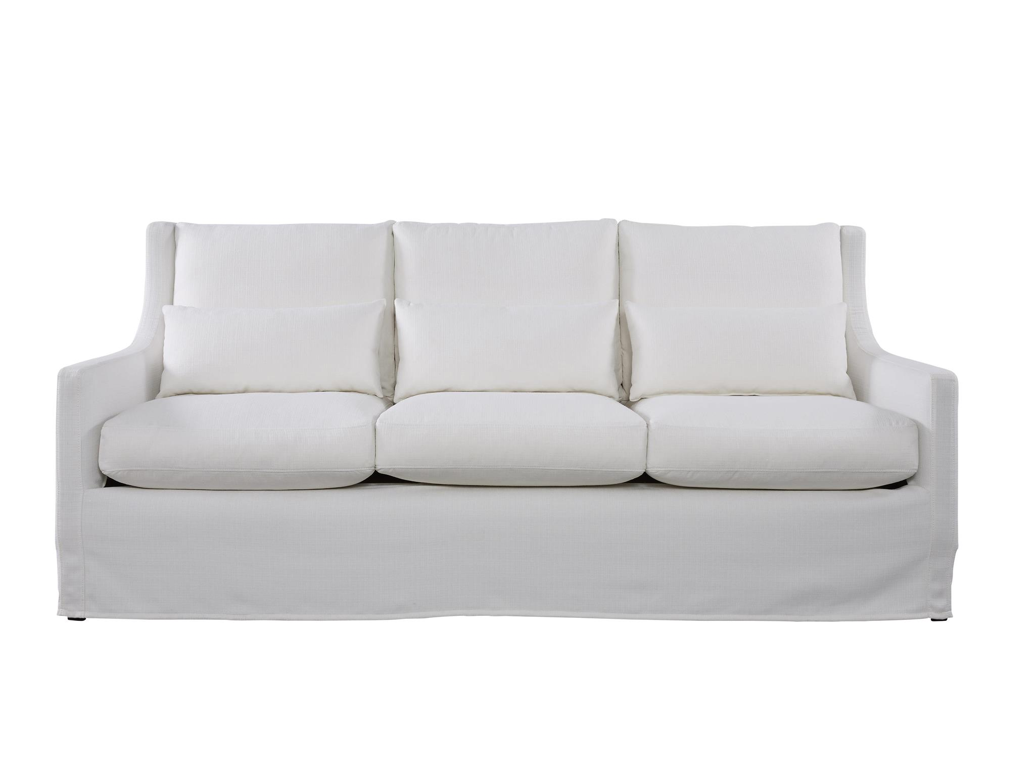 Sofa House Manufacturers Universal Furniture Upholstery Sofas