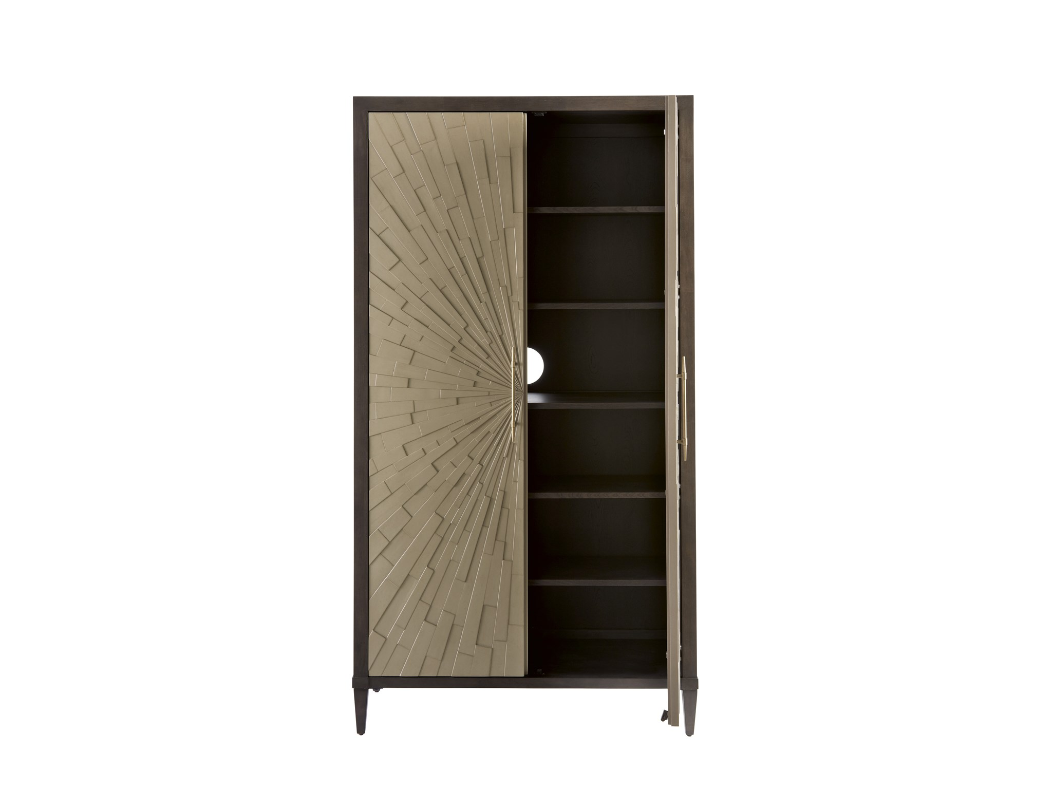 Dimension Armoire Universal Furniture Soliloquy Soliloquy Armoire