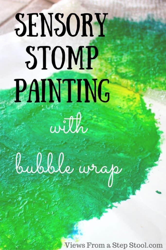 sensory-stomp-paint