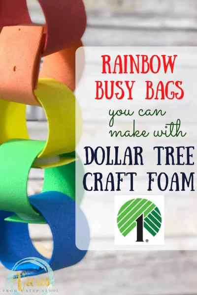 rainbow busy bags pin 2