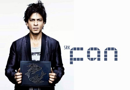 Shahrukh Fans In Europe
