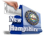 Are the Media Killing the New Hampshire Primary?