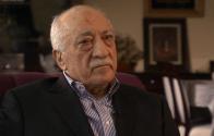 Fethullah Gülen: Public Intellectual or Public Enemy?