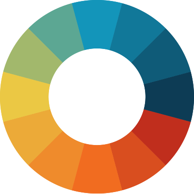 Add Colors To Your Palette With Color Mixing | Viget