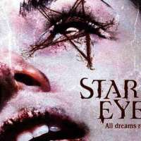 """Starry Eyes"" : A Movie About the Occult Hollywood Elite - and How it Truly Works"