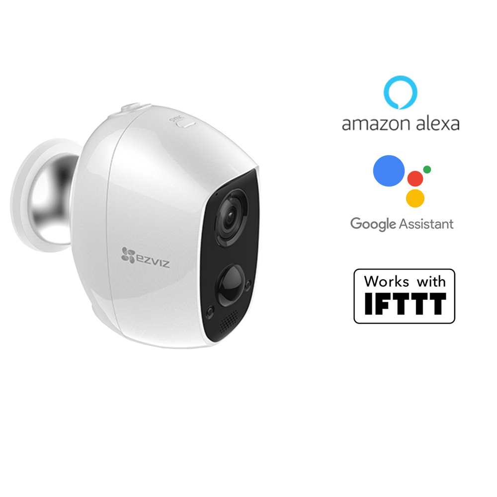 Camera Surveillance Exterieur Sans Fil Autonome Amazon Camera Surveillance Exterieur Sans Fil Autonome Amazon