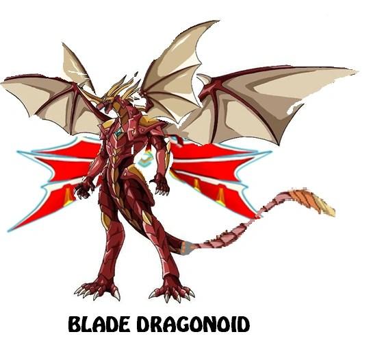 Fusion Fall Wallpaper Hd Blade Dragonoid Bakugan Fanon Wiki Fandom Powered By Wikia