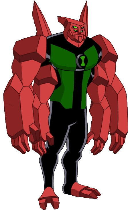Pooh Bear Iphone Wallpaper Ben 10 Fanon Choice Image Wallpaper And Free Download