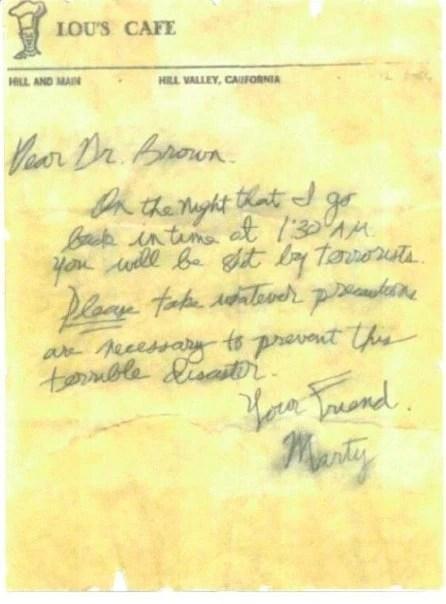 letter doc - Apmayssconstruction