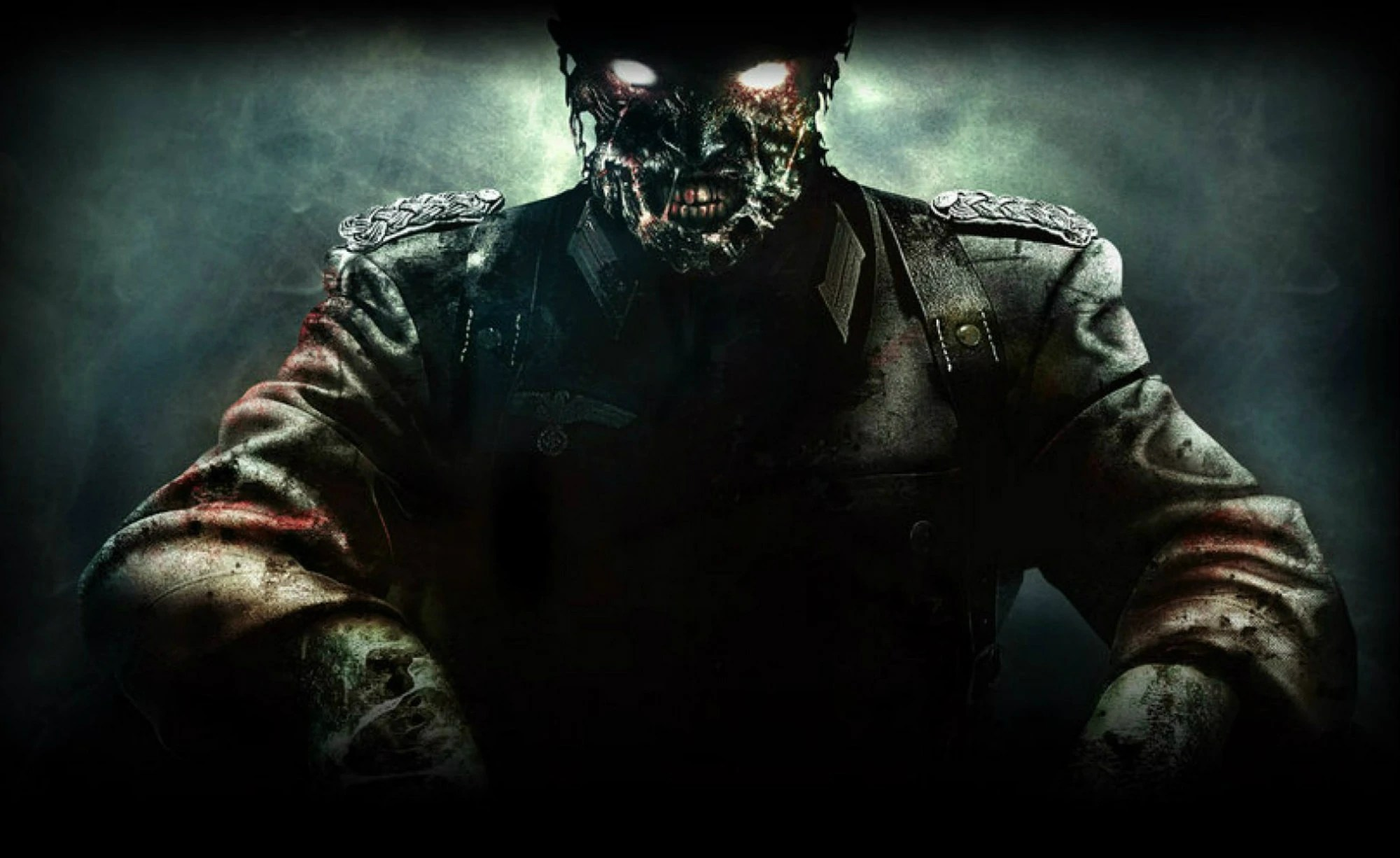 Image - Wiki-background | Call of Duty Zombies Wiki | FANDOM powered by Wikia