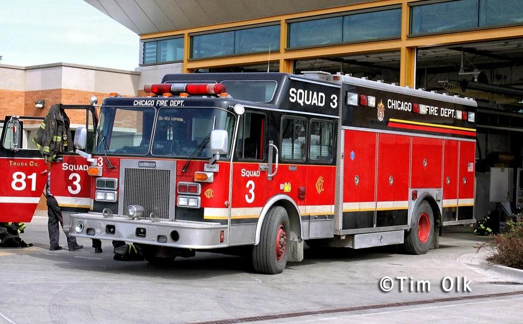 Image Chicago Fire Squad 3 Spare Hazmatjpg Chicago