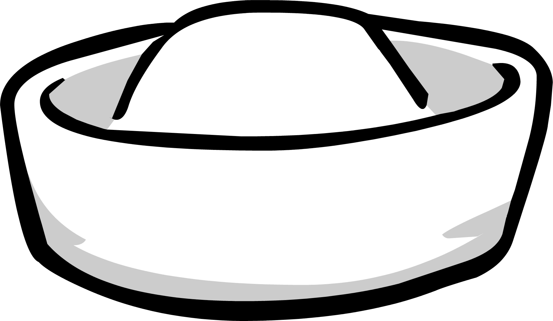 Image Sailor Hat Clothing Icon Id 497png Club Penguin