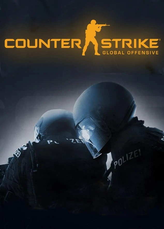 Global Player Liste Counter Strike Global Offensive Counter Strike Wiki Fandom