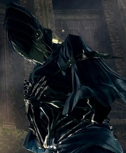 Dark Souls 3 Wallpaper Quote Lord S Blade Ciaran Dark Souls Wiki Fandom Powered By