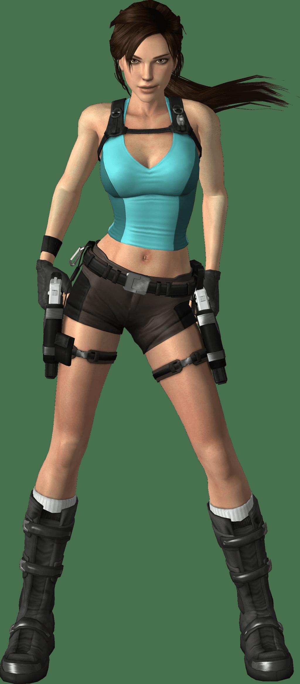 3d Batman Hd Wallpaper Lara Croft Death Battle Wiki Fandom Powered By Wikia