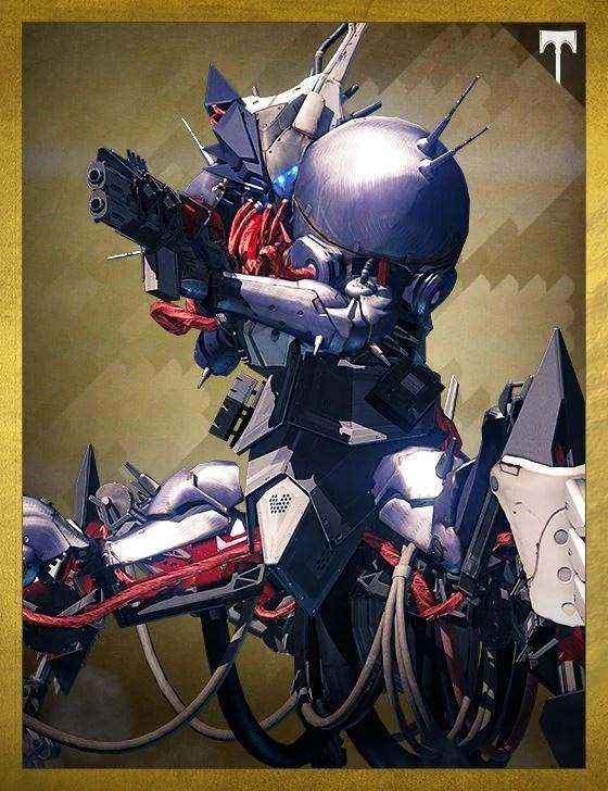 Destiny 2 Kings Fall Wallpaper Aksis Destiny Wiki Fandom Powered By Wikia