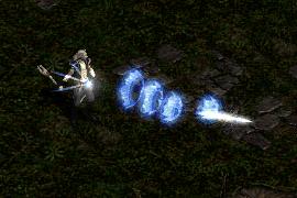 White Rune Word Diablo Wiki Fandom Powered By Wikia