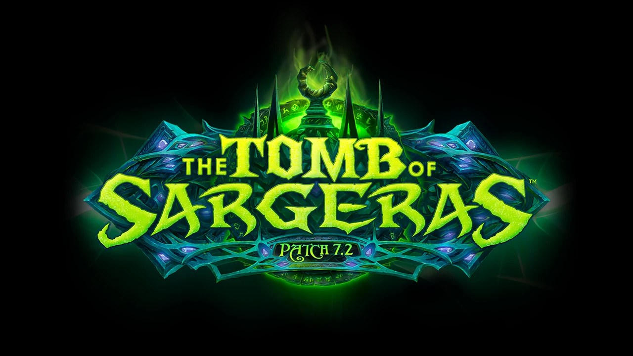 Wow Fliegende Teppiche Grabmal Des Sargeras Patch Die Aldor Wiki Fandom Powered By