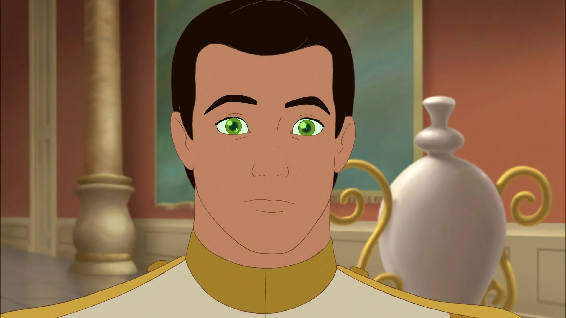 Image Prince Charming A Twist In Timejpg Disney
